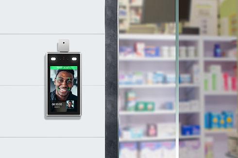 Temp_Access_Drugstore.jpg