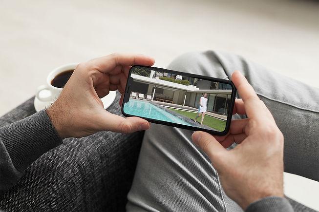 lifesmart-camera-swimming-pool.jpg