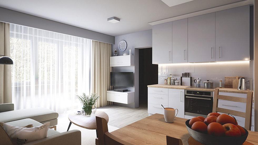 Smart Apartment Cover_Website.jpg