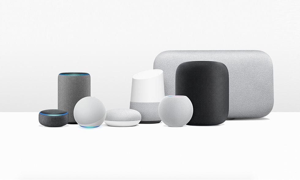 smart_speakers.jpg