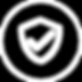 doorlock icon secure.png