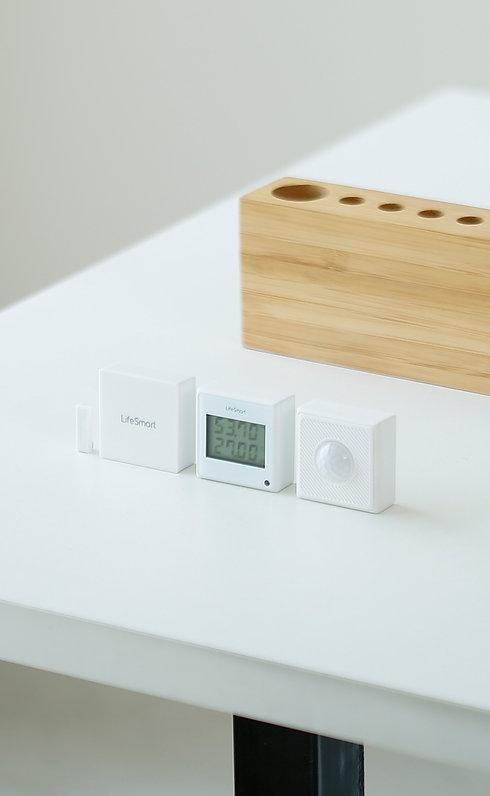 Sensors-family.jpg