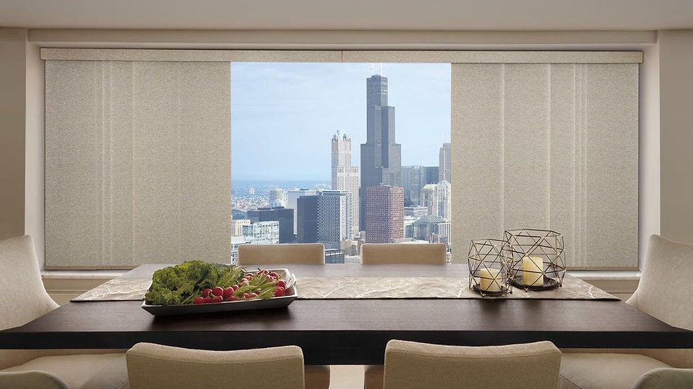 Skyline-Gliding-Window-Panels-1.jpg