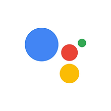 icon_googlehome_4x.png