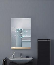 bathroom-smart-mirror.jpg