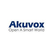 akuvox logo.png