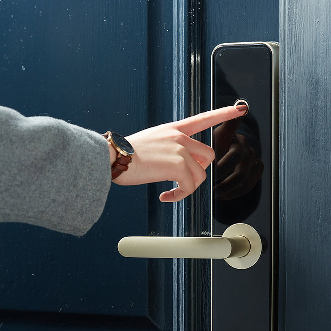 6. Huella_doorlock.jpg