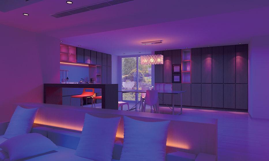 iluminacion-casa.jpg
