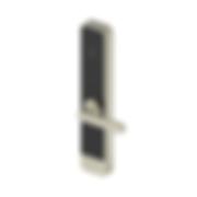 new basic doorlock.png