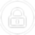 doorlock icon  autolock .png