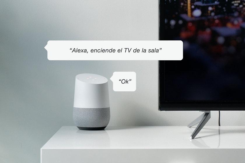 smart_speaker_voice_control.jpg