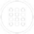 doorlock icon password.png