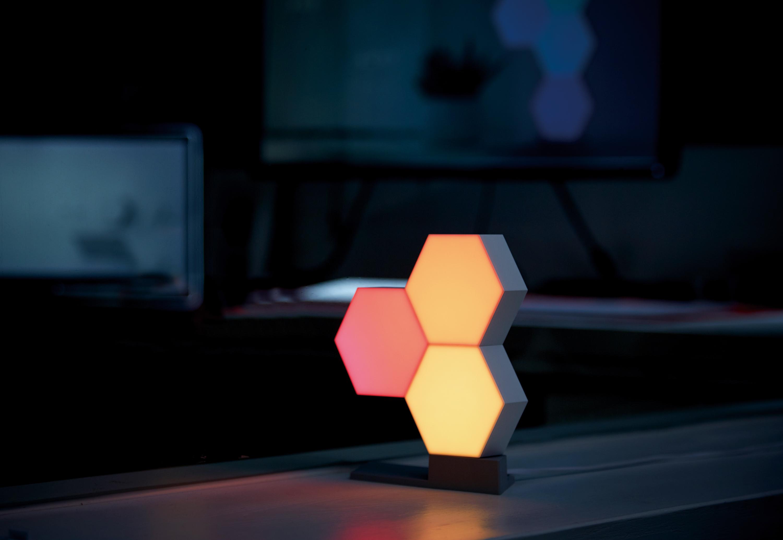 luz-modular-quantum.jpg