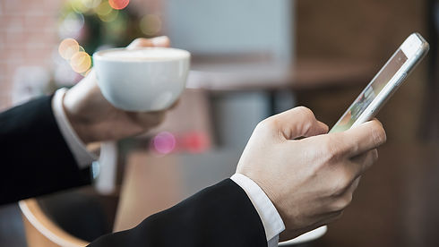 Hotel Coffee App_Website.jpg