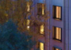 banner-homepage.ec07b4d.jpg