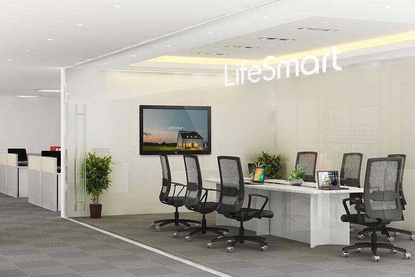 ls-office.jpg