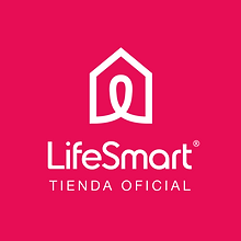 LifeSmart Oficial Store.png