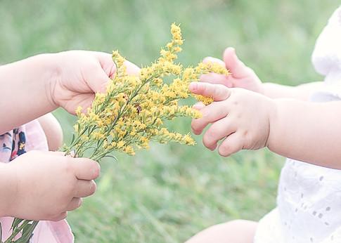 child photography minneapolis