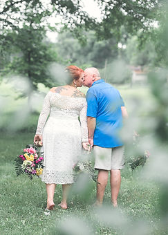 coon rapids mn wedding photographer