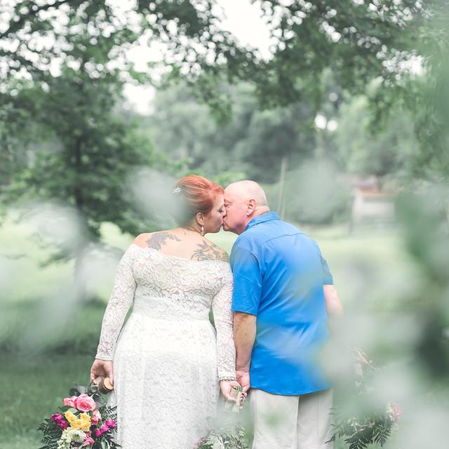 twin cities wedding photographer
