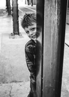 St. Paul/Minneapolis childrens photographer
