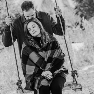 engagement photography twin cities