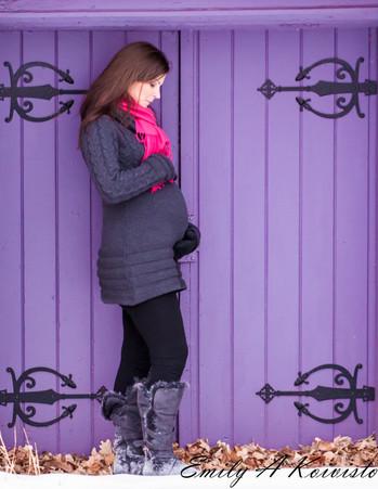 maternity photography minneapolis