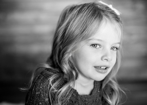 child photographer minneapolis