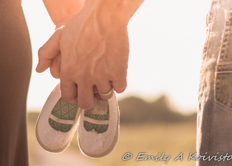 maternity photographer minneapolis
