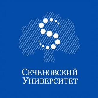 День Открытых дверей в Сеченовском университете