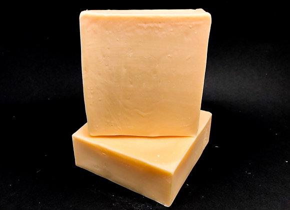 DIDIER & CLÉMENTINE SOAP