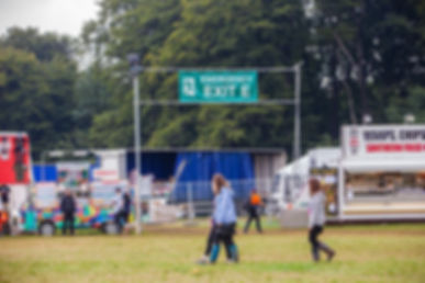 festival exit.jpg