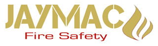 Jaymac Fire Safety The West Midlands Fire Safety Specialists, Extiguishers, Alarms, Training