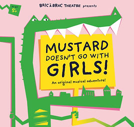 Mustard EdFringe2019 Poster.jpg