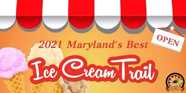 2021-Marylands-Best-Ice-Cream-Trail.jpg