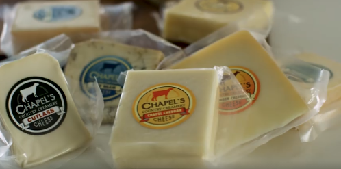 cheeses.png