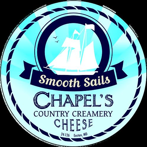 Smooth Sails