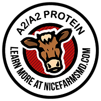 a2a2Protein-03.png