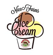 nice farms ice cream.png