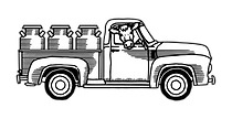 BWTRUCK.png