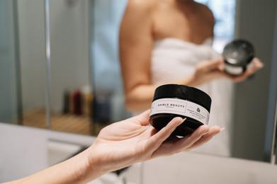 Brand: Edible Beauty (Cosmetics)