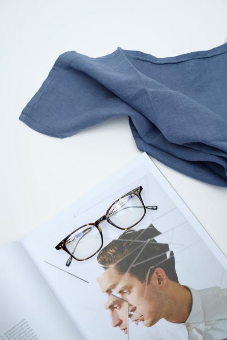 Brand: Eye Concepts (Optometrist)