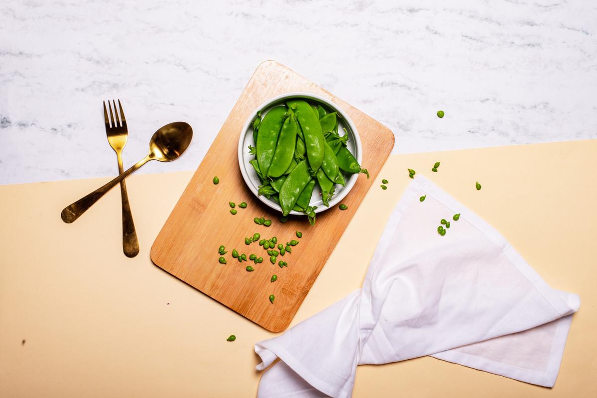 Brand: Parisi (Fresh Produce)