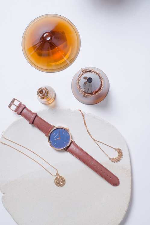 Brand: Arthur & Hill (Watches)