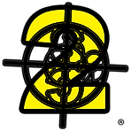 2 years logo.png