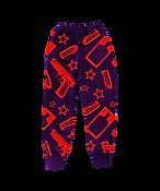 Spire Target Practice Pants Front Mock.p