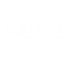 Livingdead Gallery Button.png