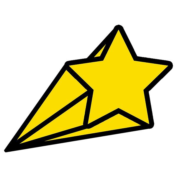 Right Star.png