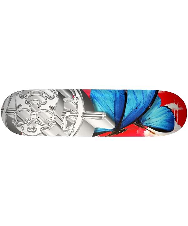 Spire x Livingdead Skatedeck 2.png