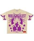 Spire Range T-Shirt Front Mock v2.png